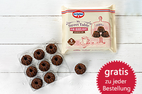 Sticky_SweetTable_SchokoGugelhupf_September2020