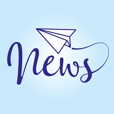 Newsletter_01_2021