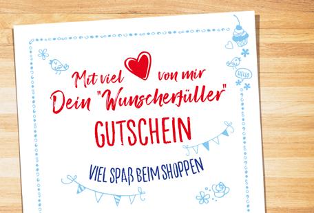 Shop-Gutschein5