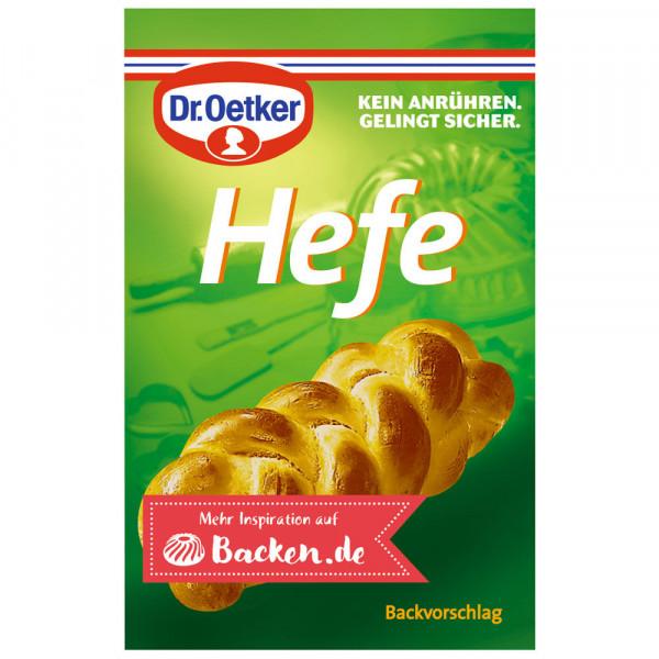Hefe 4er